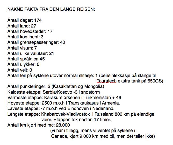 Skjermbilde 2014-10-01 kl. 19.20.17